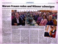Bericht_OP_Marburg