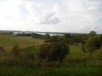 Mecklenburg_026