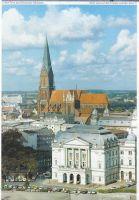 Mecklenburg_043