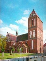 Mecklenburg_044